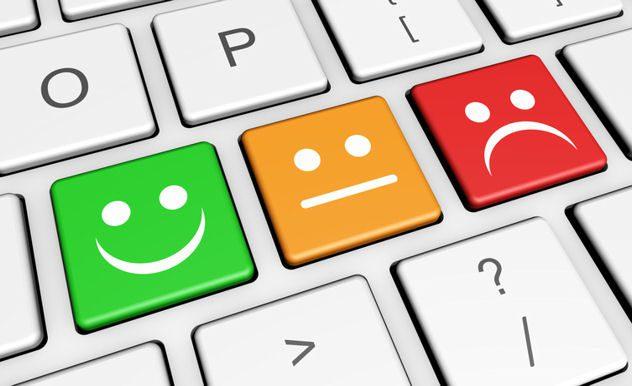 Vorgehen Unternehmensbewertung