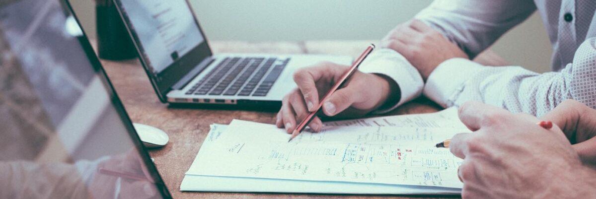 Unternehmer und Pensionierung - Vorsorge für Firmeninahber