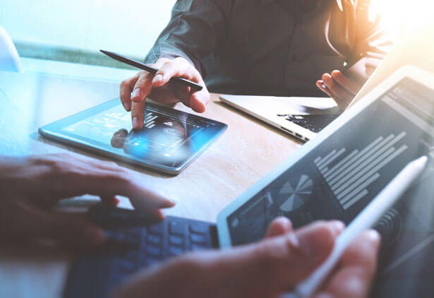 Bankfinanzierung beim Firmenkauf