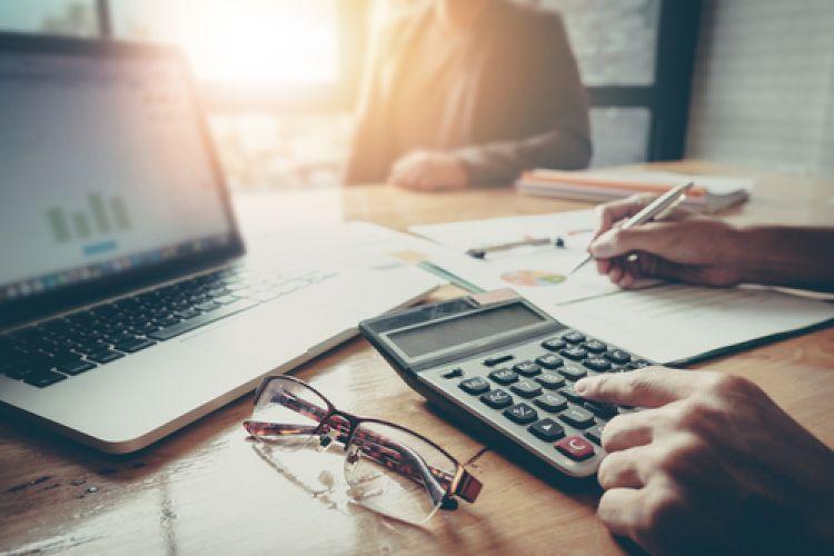 KMU Nachfolge - Kaufpreis und Zahlungskonditionen